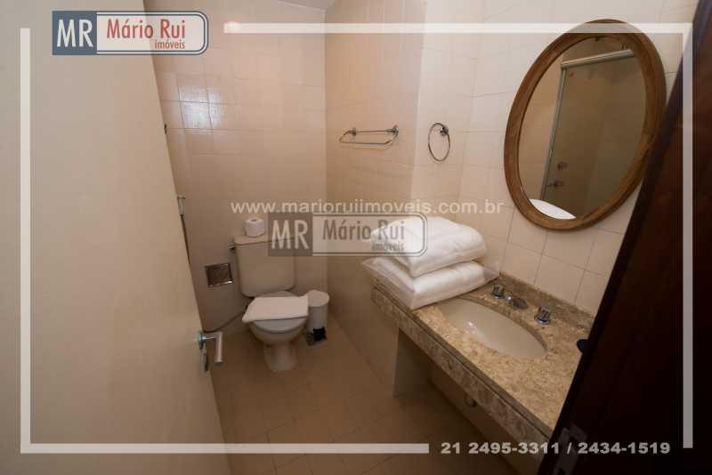 foto -100 - Hotel Avenida Lúcio Costa,Barra da Tijuca,Rio de Janeiro,RJ Para Alugar,2 Quartos,73m² - MH20011 - 9