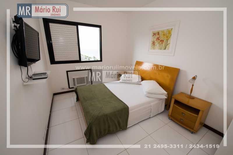 foto -102 - Hotel Avenida Lúcio Costa,Barra da Tijuca,Rio de Janeiro,RJ Para Alugar,2 Quartos,73m² - MH20011 - 10