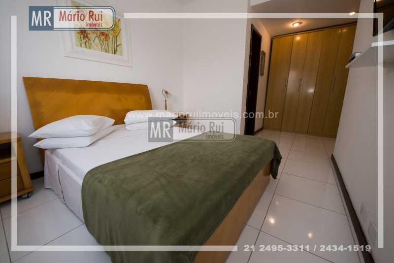 foto -103 - Hotel Avenida Lúcio Costa,Barra da Tijuca,Rio de Janeiro,RJ Para Alugar,2 Quartos,73m² - MH20011 - 11