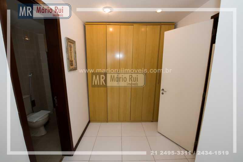 foto -105 - Hotel Avenida Lúcio Costa,Barra da Tijuca,Rio de Janeiro,RJ Para Alugar,2 Quartos,73m² - MH20011 - 12