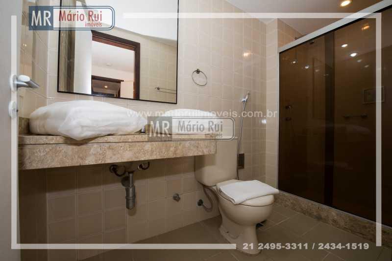 foto -107 - Hotel Avenida Lúcio Costa,Barra da Tijuca,Rio de Janeiro,RJ Para Alugar,2 Quartos,73m² - MH20011 - 13