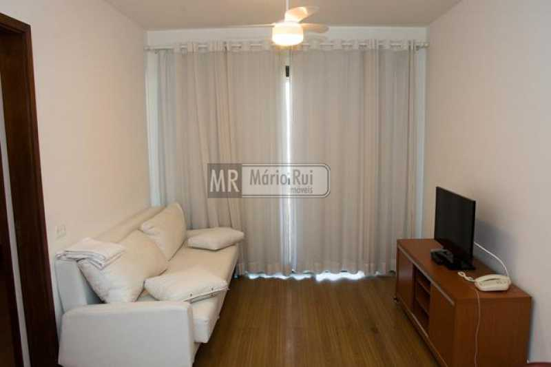 foto -244 Copy - Hotel Avenida Lúcio Costa,Barra da Tijuca,Rio de Janeiro,RJ Para Alugar,2 Quartos,72m² - MH20017 - 1