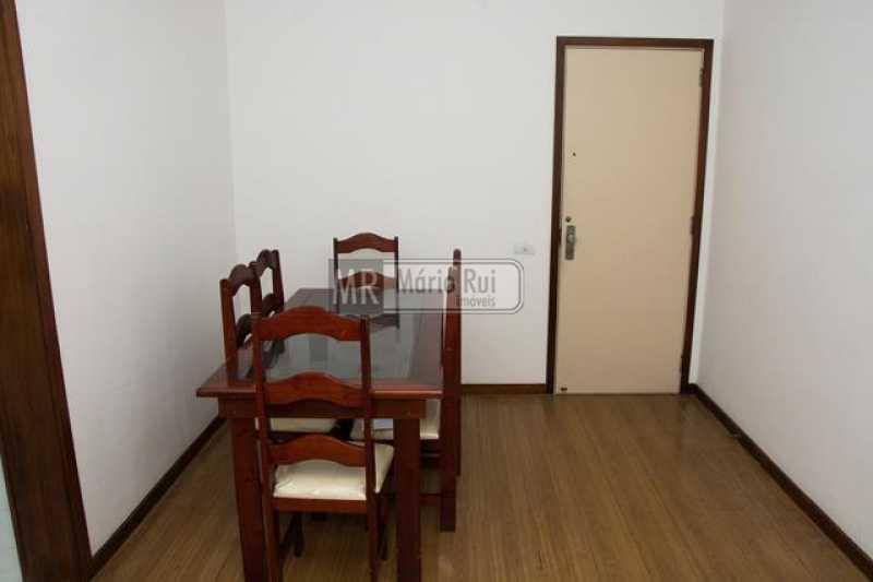 foto -245 Copy - Hotel Avenida Lúcio Costa,Barra da Tijuca,Rio de Janeiro,RJ Para Alugar,2 Quartos,72m² - MH20017 - 3