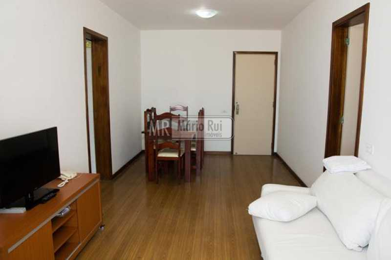 foto -247 Copy - Hotel Avenida Lúcio Costa,Barra da Tijuca,Rio de Janeiro,RJ Para Alugar,2 Quartos,72m² - MH20017 - 4