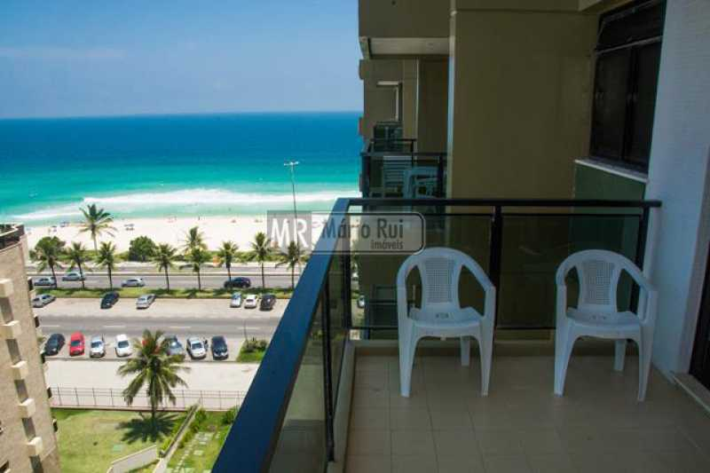 foto -249 Copy - Hotel Avenida Lúcio Costa,Barra da Tijuca,Rio de Janeiro,RJ Para Alugar,2 Quartos,72m² - MH20017 - 5