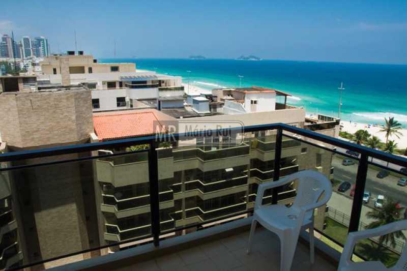 foto -250 Copy - Hotel Avenida Lúcio Costa,Barra da Tijuca,Rio de Janeiro,RJ Para Alugar,2 Quartos,72m² - MH20017 - 6