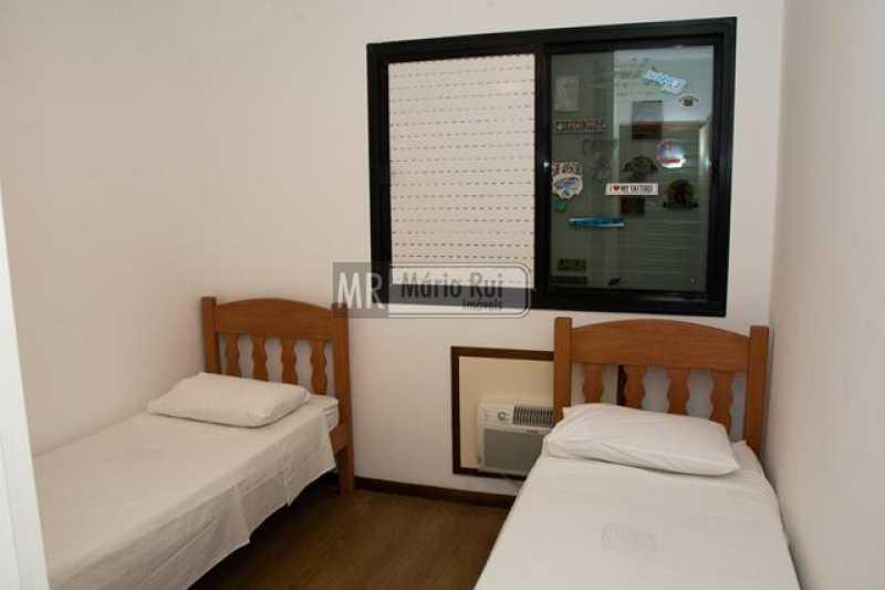 foto -253 Copy - Hotel Avenida Lúcio Costa,Barra da Tijuca,Rio de Janeiro,RJ Para Alugar,2 Quartos,72m² - MH20017 - 7