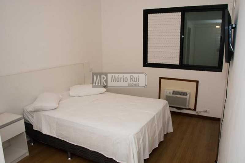 foto -259 Copy - Hotel Avenida Lúcio Costa,Barra da Tijuca,Rio de Janeiro,RJ Para Alugar,2 Quartos,72m² - MH20017 - 8