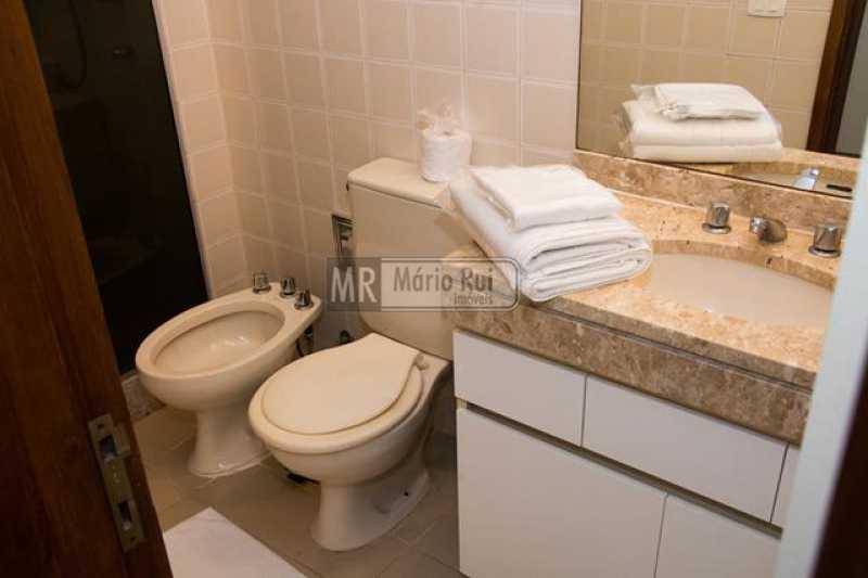 foto -265 Copy - Hotel Avenida Lúcio Costa,Barra da Tijuca,Rio de Janeiro,RJ Para Alugar,2 Quartos,72m² - MH20017 - 9