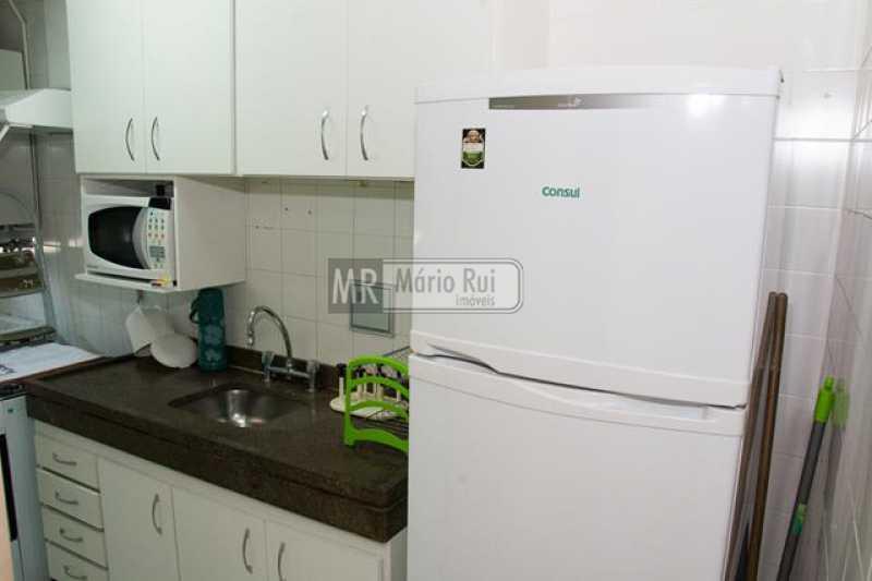 foto -269 Copy - Hotel Avenida Lúcio Costa,Barra da Tijuca,Rio de Janeiro,RJ Para Alugar,2 Quartos,72m² - MH20017 - 10