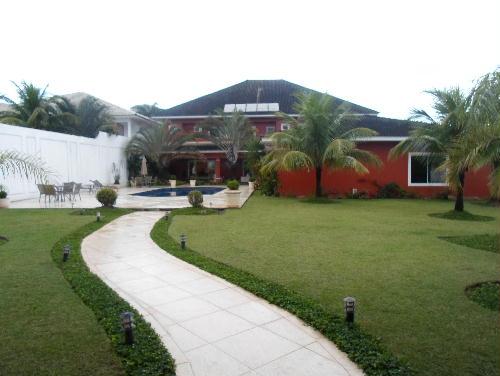 24 - Casa À Venda - Barra da Tijuca - Rio de Janeiro - RJ - MR50003 - 20