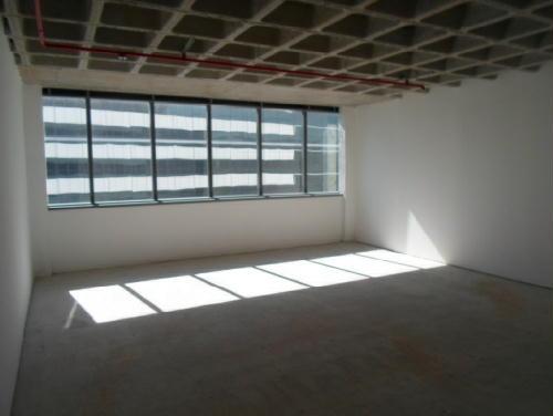 FOTO13 - Sala Comercial Avenida Embaixador Abelardo Bueno,Barra da Tijuca,Rio de Janeiro,RJ À Venda,206m² - MS00009 - 8