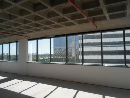 FOTO19 - Sala Comercial Avenida Embaixador Abelardo Bueno,Barra da Tijuca,Rio de Janeiro,RJ À Venda,206m² - MS00009 - 19