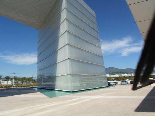 FOTO22 - Sala Comercial Avenida Embaixador Abelardo Bueno,Barra da Tijuca,Rio de Janeiro,RJ À Venda,206m² - MS00009 - 18