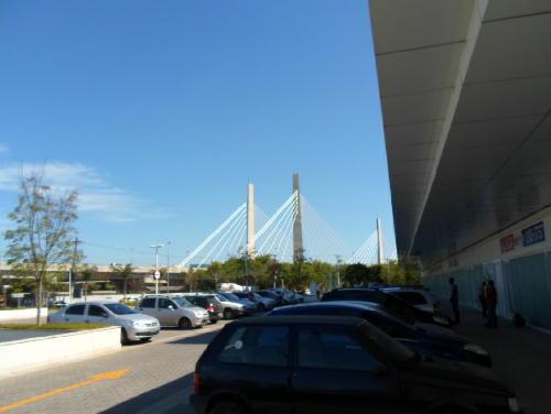 FOTO6 - Sala Comercial Avenida Embaixador Abelardo Bueno,Barra da Tijuca,Rio de Janeiro,RJ À Venda,206m² - MS00009 - 9
