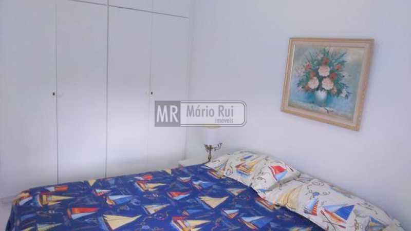 Barramares sala e quarto 170 C - Apartamento Rua Deputado José da Rocha Ribas,Barra da Tijuca,Rio de Janeiro,RJ À Venda,1 Quarto,52m² - MA10161 - 4