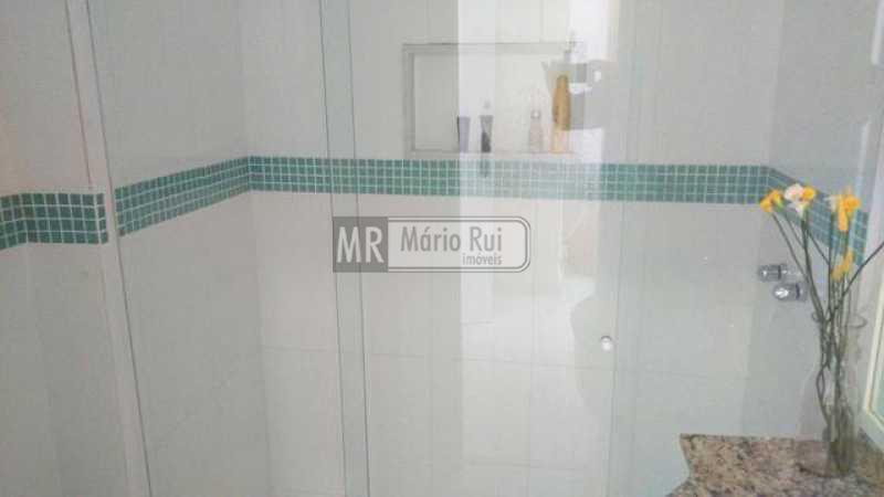 Barramares sala e quarto 173 C - Apartamento Rua Deputado José da Rocha Ribas,Barra da Tijuca,Rio de Janeiro,RJ À Venda,1 Quarto,52m² - MA10161 - 6