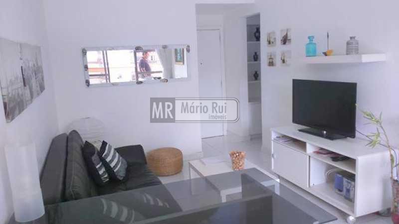 Barramares sala e quarto 179 C - Apartamento Rua Deputado José da Rocha Ribas,Barra da Tijuca,Rio de Janeiro,RJ À Venda,1 Quarto,52m² - MA10161 - 8