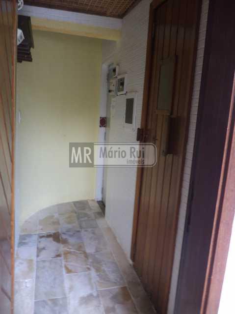 DSC05971 - Apartamento À Venda - Barra da Tijuca - Rio de Janeiro - RJ - MA20035 - 16