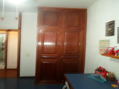 FOTO10 - Apartamento À Venda - Barra da Tijuca - Rio de Janeiro - RJ - MA30053 - 11
