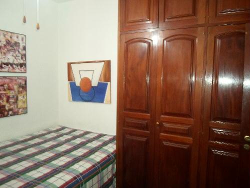 FOTO11 - Apartamento À Venda - Barra da Tijuca - Rio de Janeiro - RJ - MA30053 - 12