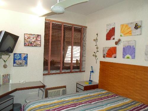 FOTO12 - Apartamento À Venda - Barra da Tijuca - Rio de Janeiro - RJ - MA30053 - 13