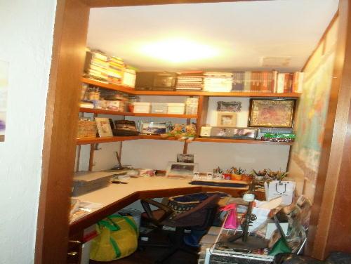 FOTO13 - Apartamento À Venda - Barra da Tijuca - Rio de Janeiro - RJ - MA30053 - 14