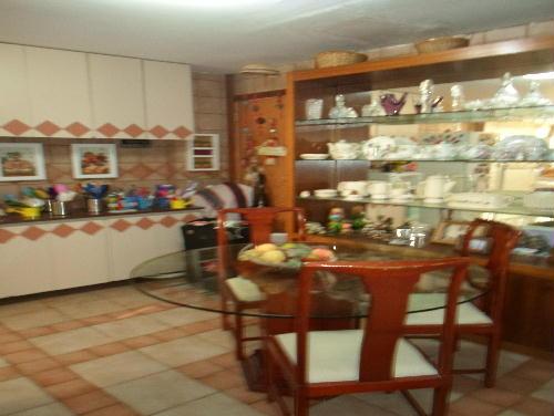 FOTO14 - Apartamento À Venda - Barra da Tijuca - Rio de Janeiro - RJ - MA30053 - 15