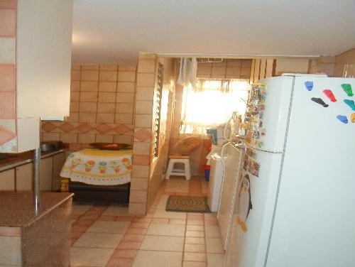 FOTO15 - Apartamento À Venda - Barra da Tijuca - Rio de Janeiro - RJ - MA30053 - 16