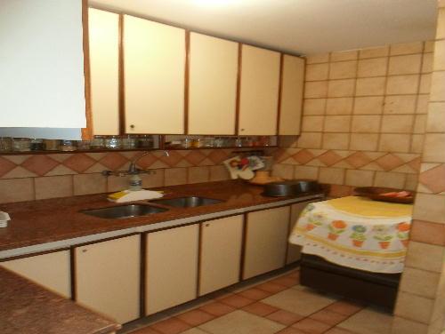FOTO16 - Apartamento À Venda - Barra da Tijuca - Rio de Janeiro - RJ - MA30053 - 17