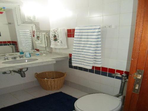 FOTO18 - Apartamento À Venda - Barra da Tijuca - Rio de Janeiro - RJ - MA30053 - 19