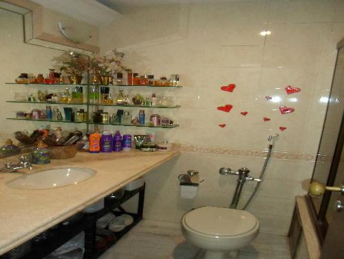 FOTO19 - Apartamento À Venda - Barra da Tijuca - Rio de Janeiro - RJ - MA30053 - 20