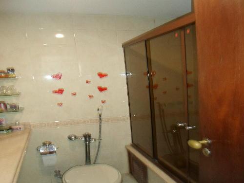 FOTO20 - Apartamento Rua Deputado José da Rocha Ribas,Barra da Tijuca,Rio de Janeiro,RJ À Venda,3 Quartos,127m² - MA30053 - 21