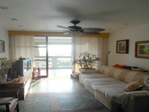 FOTO6 - Apartamento Rua Deputado José da Rocha Ribas,Barra da Tijuca,Rio de Janeiro,RJ À Venda,3 Quartos,127m² - MA30053 - 7