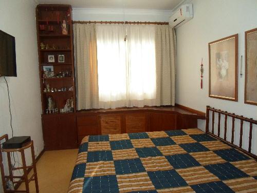 FOTO7 - Apartamento À Venda - Barra da Tijuca - Rio de Janeiro - RJ - MA30053 - 8