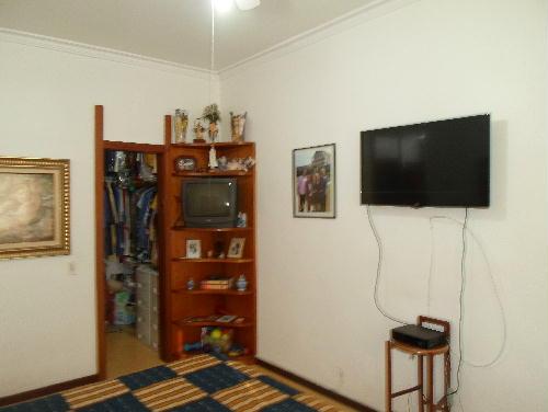 FOTO8 - Apartamento À Venda - Barra da Tijuca - Rio de Janeiro - RJ - MA30053 - 9