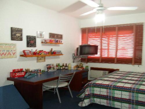 FOTO9 - Apartamento Rua Deputado José da Rocha Ribas,Barra da Tijuca,Rio de Janeiro,RJ À Venda,3 Quartos,127m² - MA30053 - 10