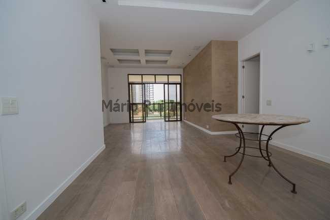 fotos-63 - Apartamento à venda Avenida Prefeito Dulcídio Cardoso,Barra da Tijuca, Rio de Janeiro - R$ 1.400.000 - MA30057 - 4