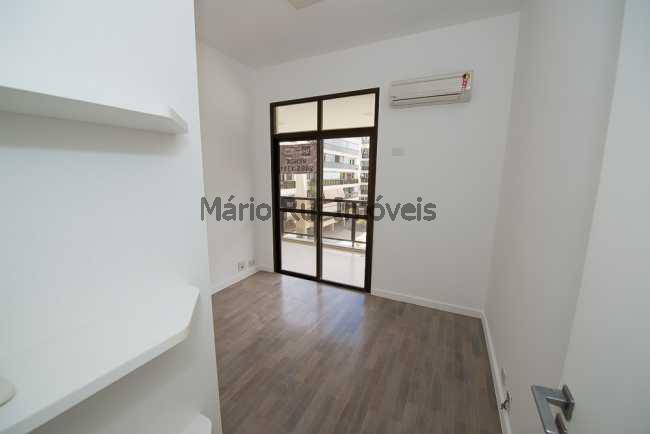 fotos-64 - Apartamento à venda Avenida Prefeito Dulcídio Cardoso,Barra da Tijuca, Rio de Janeiro - R$ 1.400.000 - MA30057 - 5