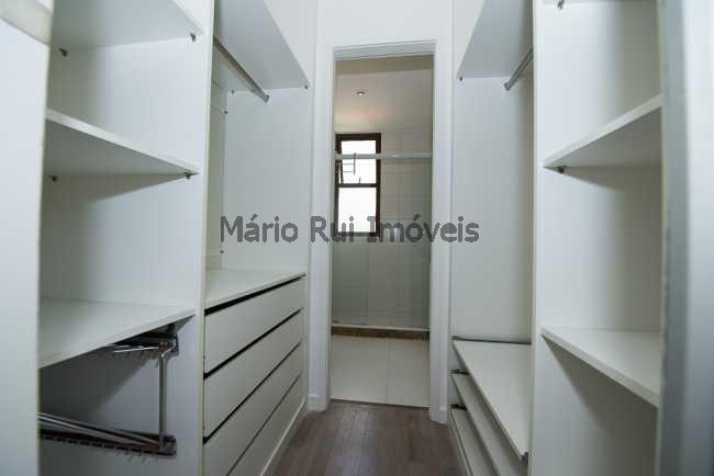 fotos-68 - Apartamento à venda Avenida Prefeito Dulcídio Cardoso,Barra da Tijuca, Rio de Janeiro - R$ 1.400.000 - MA30057 - 7