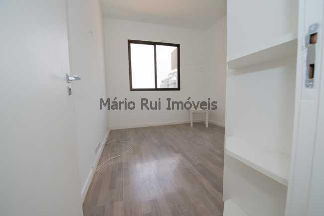 fotos-70 - Apartamento à venda Avenida Prefeito Dulcídio Cardoso,Barra da Tijuca, Rio de Janeiro - R$ 1.400.000 - MA30057 - 8