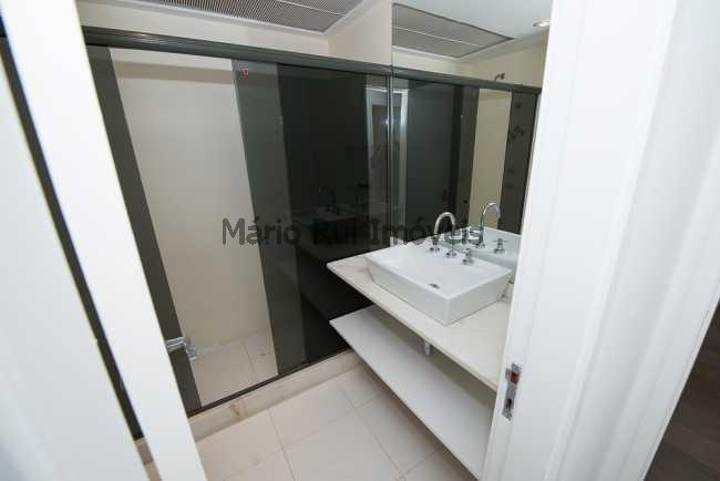 fotos-72 - Apartamento à venda Avenida Prefeito Dulcídio Cardoso,Barra da Tijuca, Rio de Janeiro - R$ 1.400.000 - MA30057 - 10