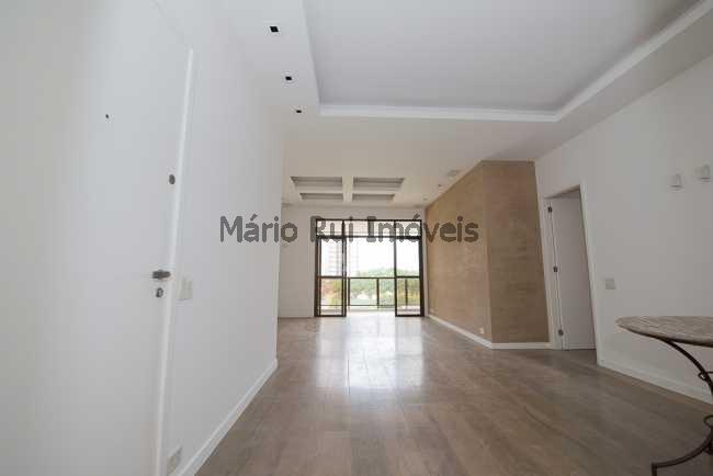 fotos-74 - Apartamento à venda Avenida Prefeito Dulcídio Cardoso,Barra da Tijuca, Rio de Janeiro - R$ 1.400.000 - MA30057 - 11