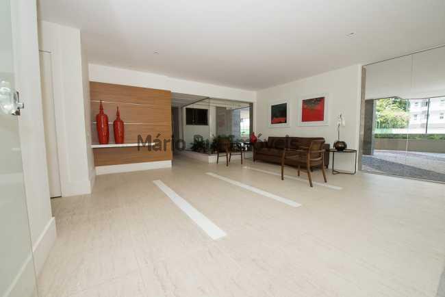fotos-77 - Apartamento à venda Avenida Prefeito Dulcídio Cardoso,Barra da Tijuca, Rio de Janeiro - R$ 1.400.000 - MA30057 - 14