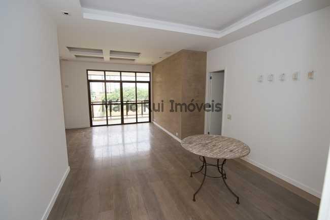 fotos-61 - Apartamento à venda Avenida Prefeito Dulcídio Cardoso,Barra da Tijuca, Rio de Janeiro - R$ 1.400.000 - MA30057 - 15