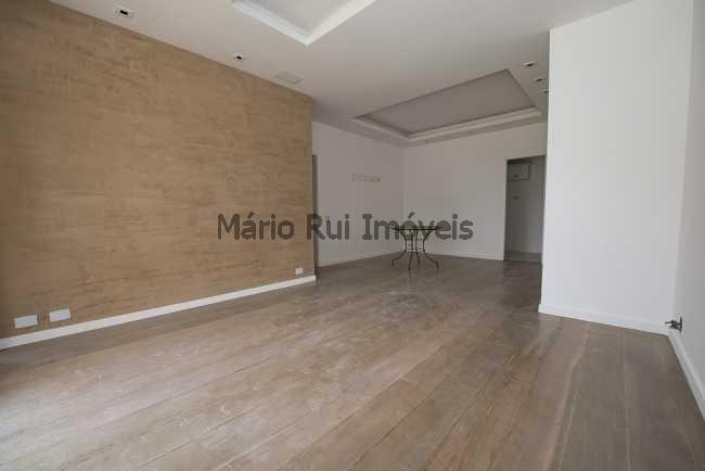 fotos-62 - Apartamento à venda Avenida Prefeito Dulcídio Cardoso,Barra da Tijuca, Rio de Janeiro - R$ 1.400.000 - MA30057 - 16