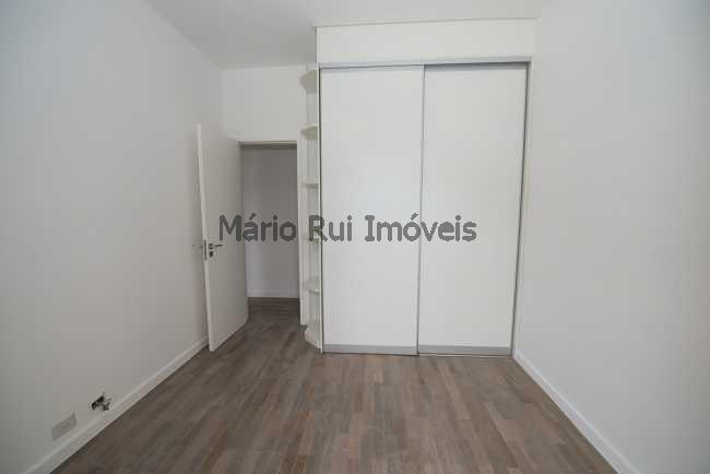 fotos-65 - Apartamento à venda Avenida Prefeito Dulcídio Cardoso,Barra da Tijuca, Rio de Janeiro - R$ 1.400.000 - MA30057 - 17
