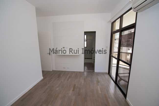 fotos-66 - Apartamento à venda Avenida Prefeito Dulcídio Cardoso,Barra da Tijuca, Rio de Janeiro - R$ 1.400.000 - MA30057 - 18