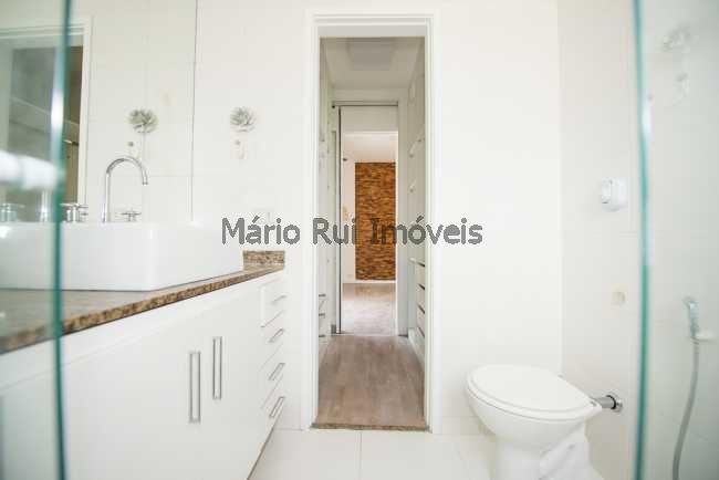 fotos-69 - Apartamento à venda Avenida Prefeito Dulcídio Cardoso,Barra da Tijuca, Rio de Janeiro - R$ 1.400.000 - MA30057 - 19