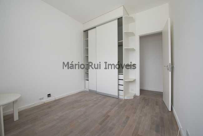 fotos-71 - Apartamento à venda Avenida Prefeito Dulcídio Cardoso,Barra da Tijuca, Rio de Janeiro - R$ 1.400.000 - MA30057 - 20
